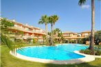 Apartment La Senia II Javea