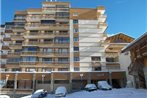 Apartment Lac Blanc III Val Thorens