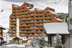 Apartment Lac Du Lou II Val Thorens