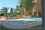 Apartment Las 5 Torres El Campello