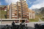 Apartment Le Serac I Val Thorens