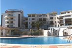 Apartment Le Sunset I Le Cap d'Agde