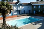Apartment Le village des Canonniers Cap Ferret