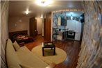 Apartment Lenina 5