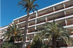 Apartment Lerins Cannes