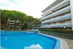 Apartment Lignano Sabbiadoro Province of Udine 2