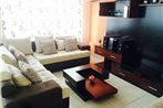 Apartment Lopez Teran