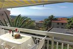 Apartment Makarska with Sea View 292