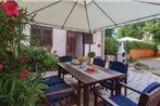 Apartment Malinska 45 Croatia