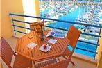Apartment Marina de Albufeira