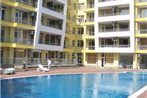 Apartment N4 in Sunset Beach 2