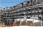 Apartment Neige D'or II Tignes