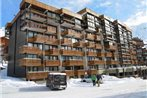 Apartment Neves I Val Thorens
