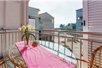Apartment Novi Vinodolski 26 Croatia