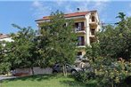 Apartment Novi Vinodolski 6567a