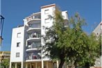 Apartment Nuvol Blau Roses