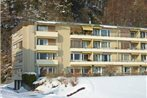Apartment Obere Goldey Interlaken