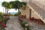 Apartment Od Blaca I