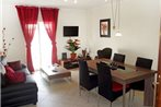 Apartment Olhao
