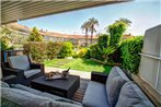 Apartment Passeig Maritim by HelloApartments