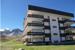 Apartment Pistes I Tignes
