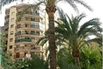 Apartment Playsol II Calpe