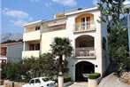 Apartment Podgora 518d