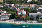 Apartment Podgora 6805a
