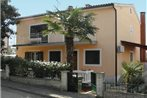 Apartment Porec 15