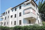 Apartment Porec 22