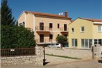 Apartment Porec, Mirna River 8