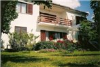 Apartment Porec, Mirna River, Istria 11