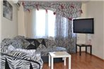 Apartment Posutocno