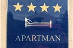 Apartment Punat