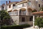 Apartment Rabac 11175a