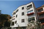 Apartment Rabac Losinjska