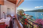 Apartment Rabac *LXXVIII *