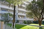 Apartment Res Golden Gates Cannes