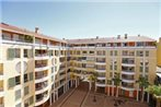 Apartment Residence Port Nicea