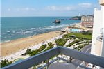 Apartment Residence Victoria Surf III Biarritz