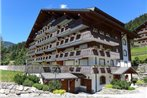 Apartment Rhodonite III Villars-sur-Ollon