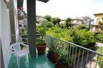 Apartment Riviera Massa Sorrento