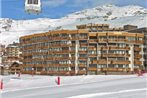 Apartment Roc De Peclet I Val Thorens