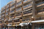 Apartment Saint James V Le Lavandou
