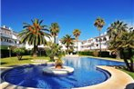 Apartment San Esteban Javea