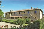Apartment San Gimignano 90 with Outdoor Swimmingpool