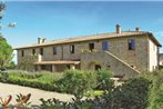 Apartment San Gimignano 92 with Outdoor Swimmingpool