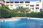 Apartment Savannah Beach II Le Cap d'Agde