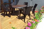 Apartment SB - Sozopol Beach
