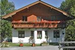 Apartment Schladming-Rohrmoos I